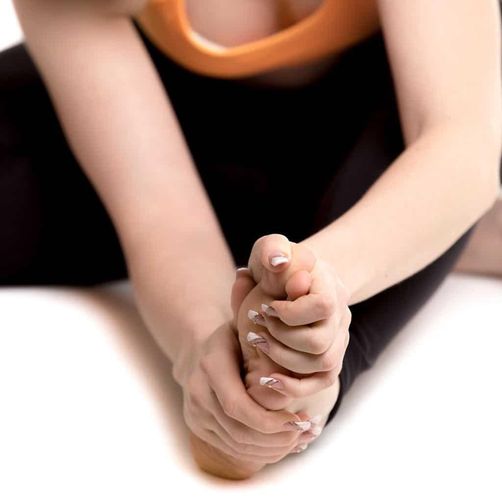 Estrategias para proteger tus venas en la menopausia