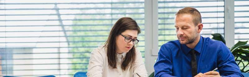 Los riesgos de al vida sedentaria Medivaric Blog