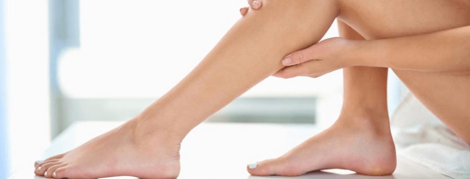 piernas bellas, aprende como mejorar la circulacion de las piernas
