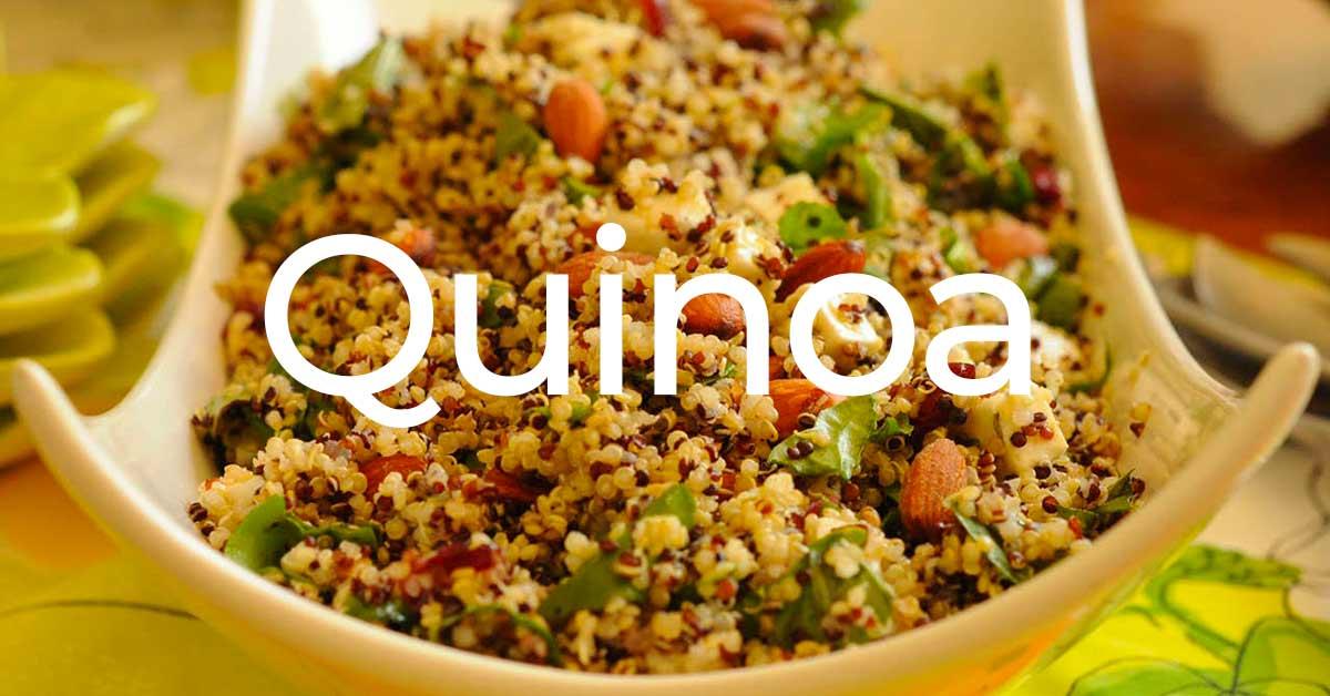 quinoa-medivaric