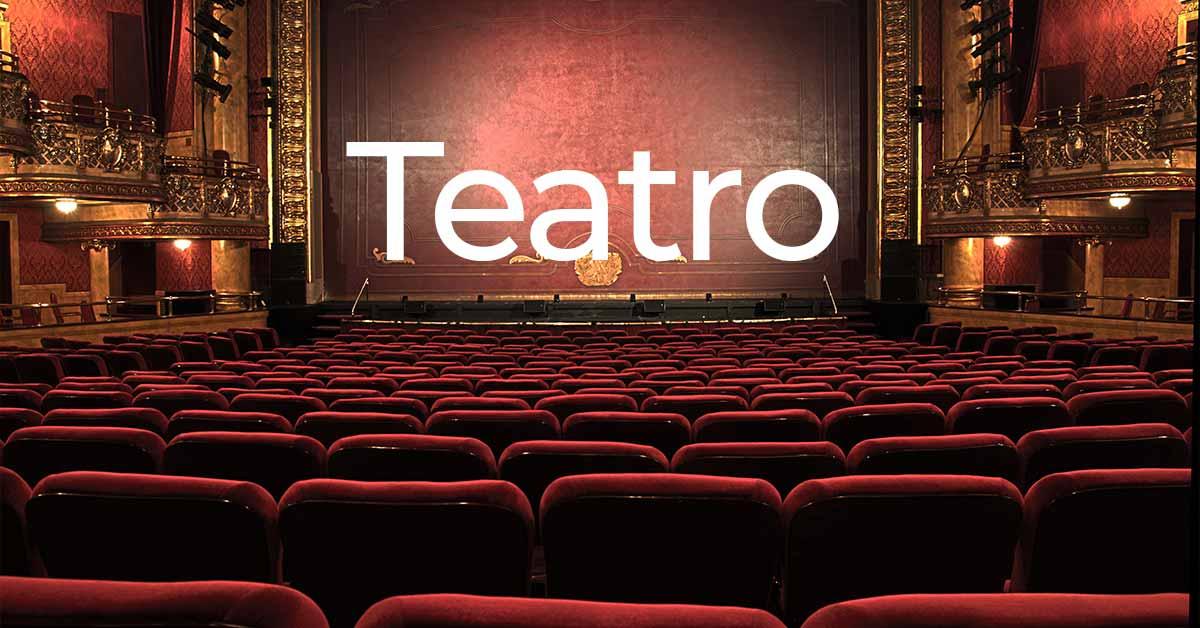 teatro-en-medivaric