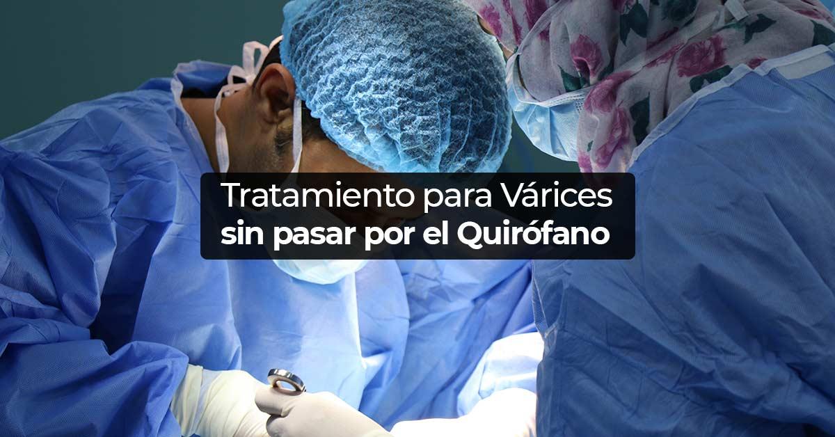 tratamiento-para-varices-sin-pasar-por-el-quirofano